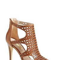 Women's Louise et Cie 'Winnie 2' Perforated Leather Pump,