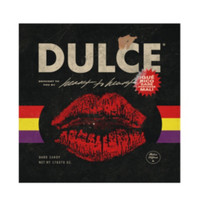 Heart To Heart - Dulce Vinyl LP Hot Topic Exclusive
