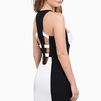 Play Hard To Get Bodycon Dress $44