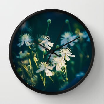 I tripped Wall Clock by HappyMelvin