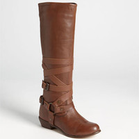 Naughty Monkey 'Desperado' Boot | Nordstrom