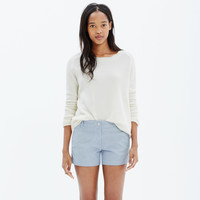 PENFIELD® TRURO SHORTS IN SEERSUCKER