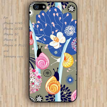 iPhone 5s 6 case Cartoon shell pattern phone case iphone case,ipod case,samsung galaxy case available plastic rubber case waterproof B257