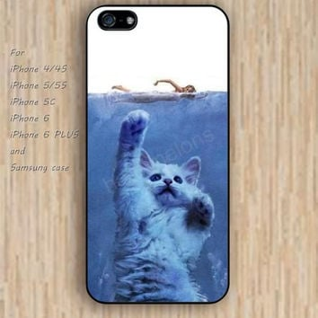 iPhone 5s 6 case colorful one direction phone case iphone case,ipod case,samsung galaxy case available plastic rubber case waterproof B285