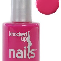 Maternity Safe Nail Polish – Nail for Pregnancy – Hey Baby : Knocked Up Nails