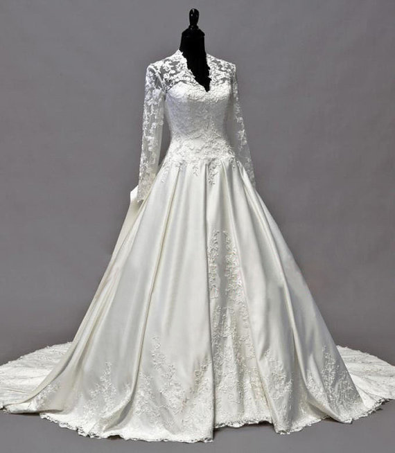 product bridal gowns