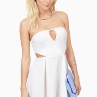 Right About Now Dress $46