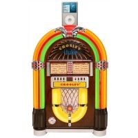Search results for: 'jukebox' - Whimsical & Unique Gift Ideas for the Coolest Gift Givers
