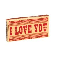 "Search results for: '""I love You Gum""' - Whimsical & Unique Gift Ideas for the Coolest Gift Givers"