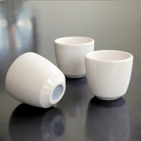 Dot Espresso Cup MADE TO ORDER