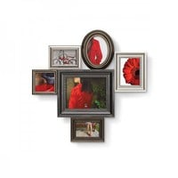 Artistic Wall Decor - Opulentitems.com