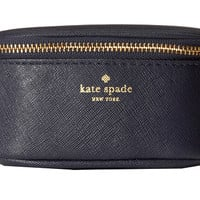 Kate Spade New York Hillgate Place Grayden