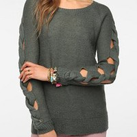 New Arrivals - Urban Outfitters