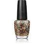 Amazon.com: OPI Skyfall 007 Holiday 2012 Collection - the Living Daylights Hl D15: Health & Personal Care
