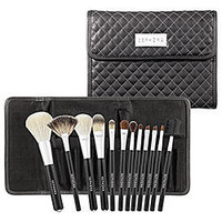 Prestige Brush Set ($325 Value)