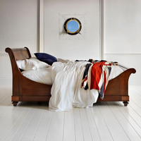 And So To Bed - inducing narcolepsy everywhere » Interior Design Blog