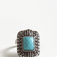 Stairway To Heaven Ring - $9.50: ThreadSence, Women's Indie & Bohemian Clothing, Dresses, & Accessories