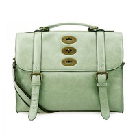 Vintage Cambridge Satchel on Luulla