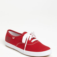 Keds® Taylor Swift 'RED - Limited Edition' Champion Sneaker | Nordstrom
