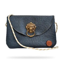 Borsa retrò Limited Edition from the shop ScarletVirgo  - accessori - borse e valigie -  on  ulaola.com