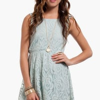 Coralina Dress $33