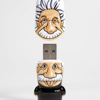 Einstein Mimobot USB Flash Drive