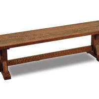 Bedford Dining Bench