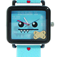 "So So Happy - Ozzie ""Square Face"" Watch - Official Shop"
