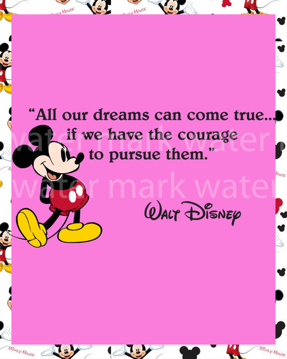Superior Mickey Mouse Clubhouse Quotes. QuotesGram