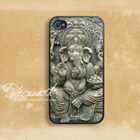 Stylish iPhone 4 case, iPhone 4s case, case for iPhone 4, B188