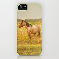 0807 iPhone Case by Violet D'Art | Society6