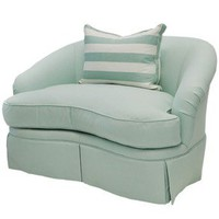 Tini Love Seat