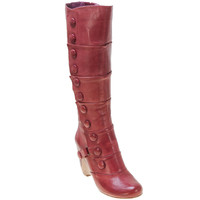 Miz Mooz Women's Siri Knee-High Boot