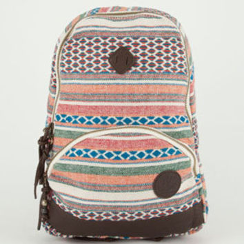 ROXY Great Adventure Backpack 203868957 | Backpacks | Tillys.com