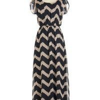 Miracle Maxi Dress | Mod Retro Vintage Dresses | ModCloth.com