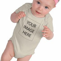 Your image here! Design Your Own Shirt