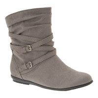 CHIM - women's ankle boots boots for sale at ALDO Shoes.