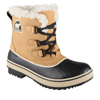 YENZ - women's Cold Weather boots for sale at Little Burgundy Shoes.