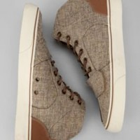 UrbanOutfitters.com > Creative Recreation Cesario XVI Sneaker
