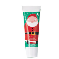 Avon: 2012 Holiday Hand Cream - Moisture Therapy Intensive Healing & Repair