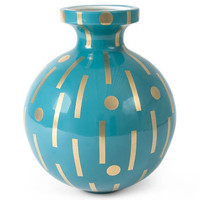 Jonathan Adler Hera Vase in New