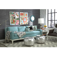 Jonathan Adler Electric Eclectic in Electric Eclectic