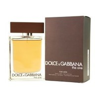The One By Dolce Gabbana