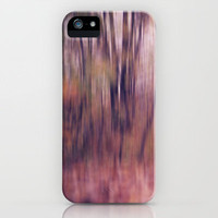A Diffirent World iPhone Case by Sandra Arduini | Society6