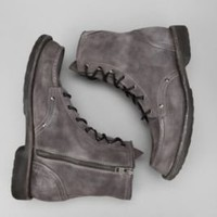 UrbanOutfitters.com > Bed Stu Destination Boot