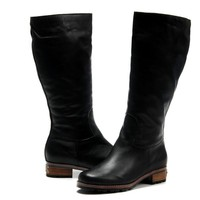 Get Excellent Black UGG Women's Broome Boots 5511 at our Online ugg broome boots 5511 Outlet, Top High Quality