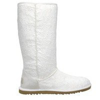 Get Excellent UGG Lo Pro Classic Tall 5687-White at our Online ugg lo pro tall 5687 Outlet, Top High Quality
