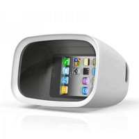 MINI TV Cinema For iPhone 4/4S