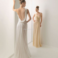 Reserved listing for  Kristina Pospisil (kristinapospisil) custom make dress