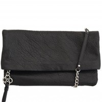 Waverly Three Way - Handbag